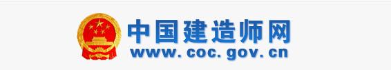 QQ�D片20190709092235.png